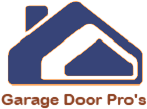 garage door repair pottstown, pa